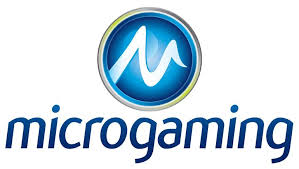 Microgaming reveals its hand and a new poker client!