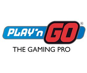 Play'n GO wins back to back trophy