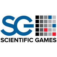 Scientific Games (SG) in good shape!