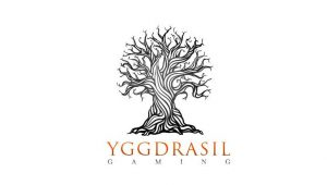 Yggdrasil shows great growth