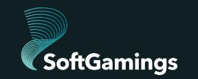 Relax Gaming Inks Content Deal With SoftGamings