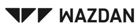 Wazdan Signs Deal to supply its games via We Are Casino