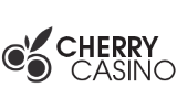 Cherry Acquires Majority of Shares and Consolidates Highlight Games