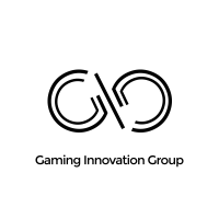 GiG Inks Deal With GLHF to Provide eSports and iGaming Services