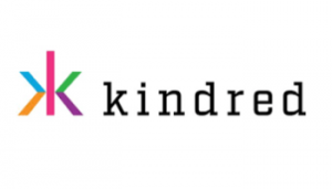 Vacancy open at the Industry Leader Kindred Group