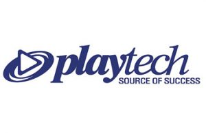 Playtech Pays Israel an Extra €28 Million in Tax