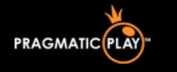Pragmatic Play Launches Mustang Gold