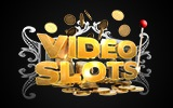 Videoslots Signs Deal to Integrate Evolution Gaming Content