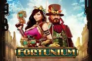 Forturium