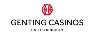 Genting Casinos