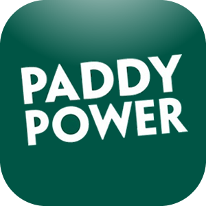 Paddy Power Betfair Starts Second Share Buyback