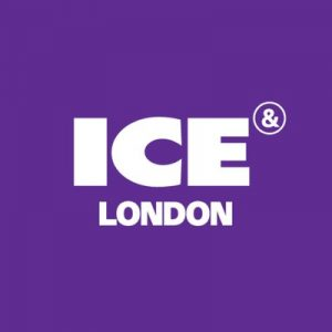 iSoftBet gains ground this year at London ICE