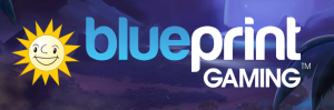 Blueprint Gaming teams up with another British company
