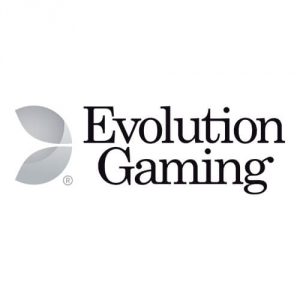 Evolution Gaming Launches Lightning Roulette and Reveals more