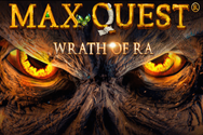 max quest wrath of ra