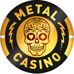 Metal Casino To Open Sportsbook on GiG Platform
