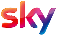 Sky to Reduce Gambling Ads