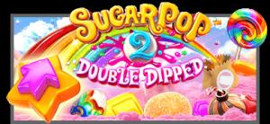 Sugar Pop 2: Double Dipper
