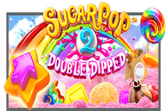 sugar pop 2 double dipper