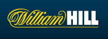William Hill Beefs Up Its Racing Product with BetMakers Deal