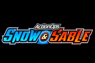 actionops snow sable