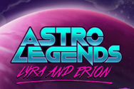 astro-legends-Lyra-and-Erion