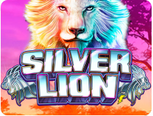 Lightning Box Launches Stellar Jackpots Silver Lion