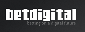 bet digital