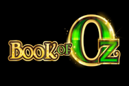 book-of-oz