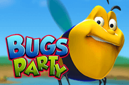 bugs-party