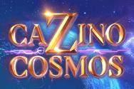 cazino-cosmos