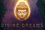 divine-dreams