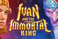 ivan-and-the-immortal-king