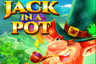 jack-in-a-pot