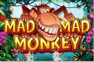 mad-mad-monkey