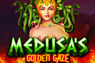 medusas-golden-gaze