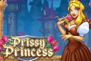 prissy-princess