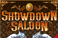 showdown-saloon