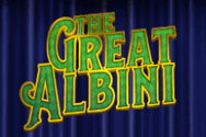 the-great-albini
