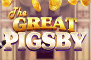 the-great-pigsby