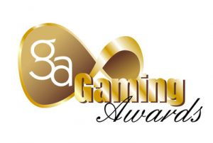 International Gaming Awards highlight