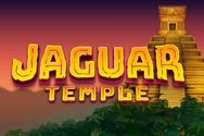 jaguar-temple