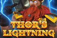 thors-lightning