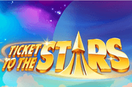 ticket-to-the-stars