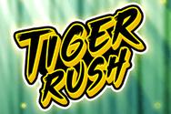 tiger-rush