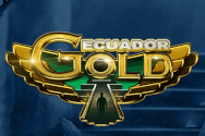 ecuador-gold