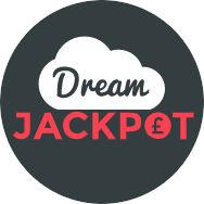 Dreamjackpot