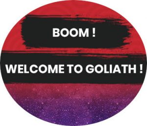 Goliathcasino welcome